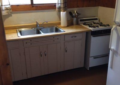 SH Kitchen